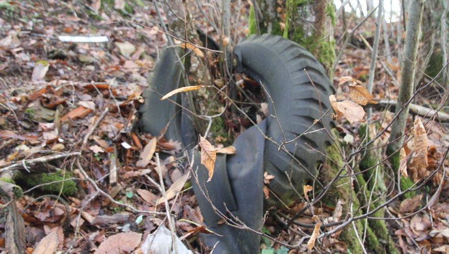Nature morte (2)