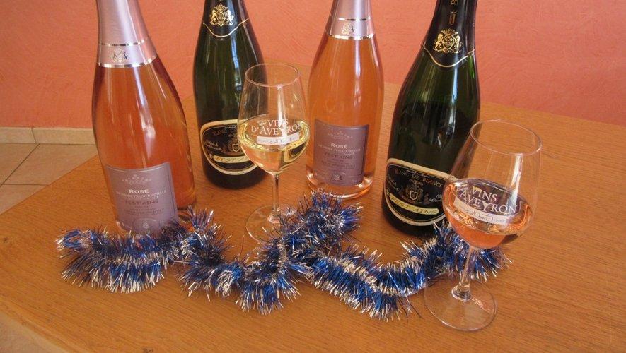 Cette soirée conviviale et festive est ouverte à tous.