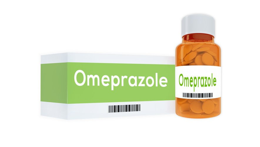 Reflux gastro-œsophagien : trop de prescriptions d'IPP inutiles
