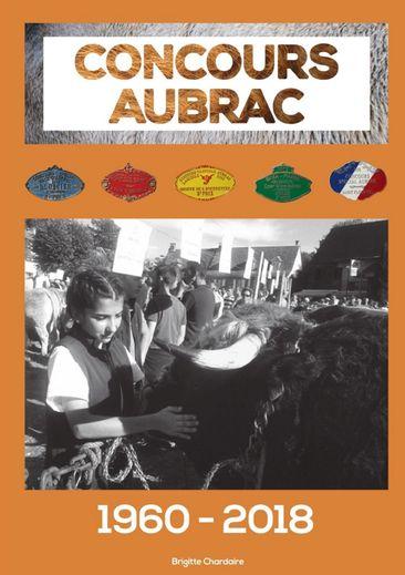 Calendrier 1960 Avec Les Jours.La Race Aubrac De 1960 A Nos Jours Centrepresseaveyron Fr