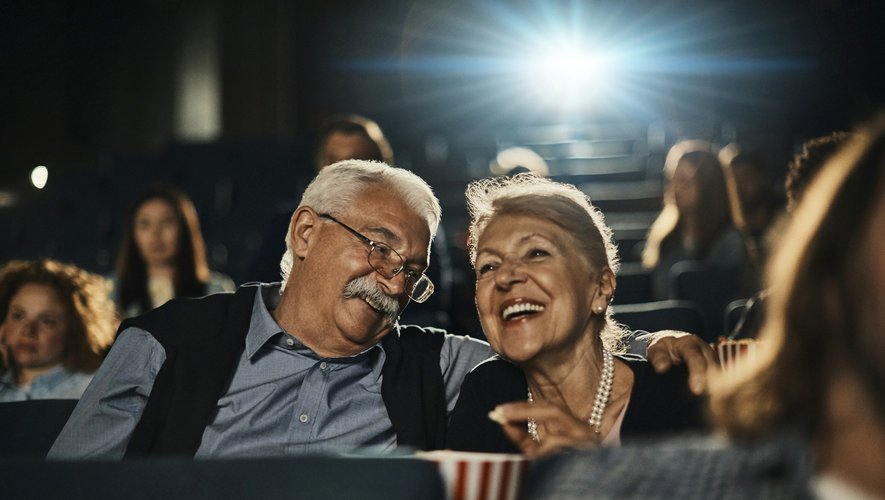 L'engagement culturel provoque une légère hausse de la libération de dopamine, le neurotransmetteur du plaisir et du bien-être.