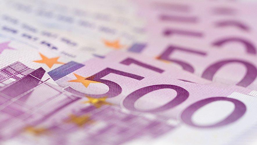 Les banques centrales de la zone euro cesseront comme prévu en janvier d'émettre des billets de 500 euros