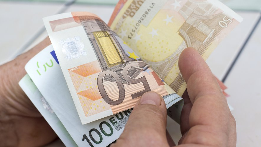 Lorsque l'on confie notre argent à autrui, il vaut mieux faire confiance aux plus âgés