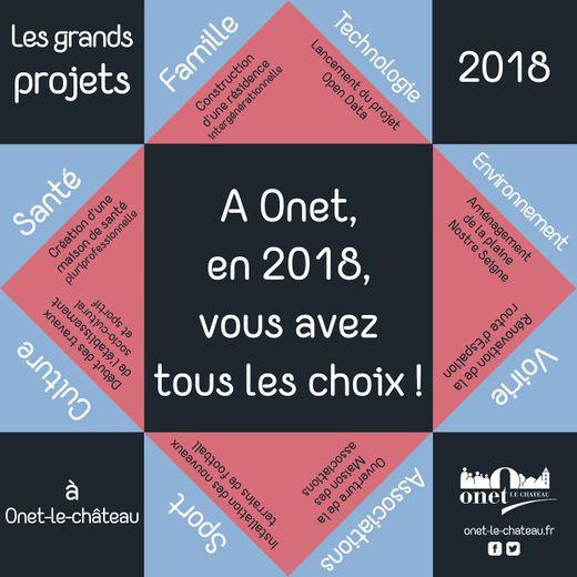 Onet-le-Château en passe de devenir la 3e ville du département