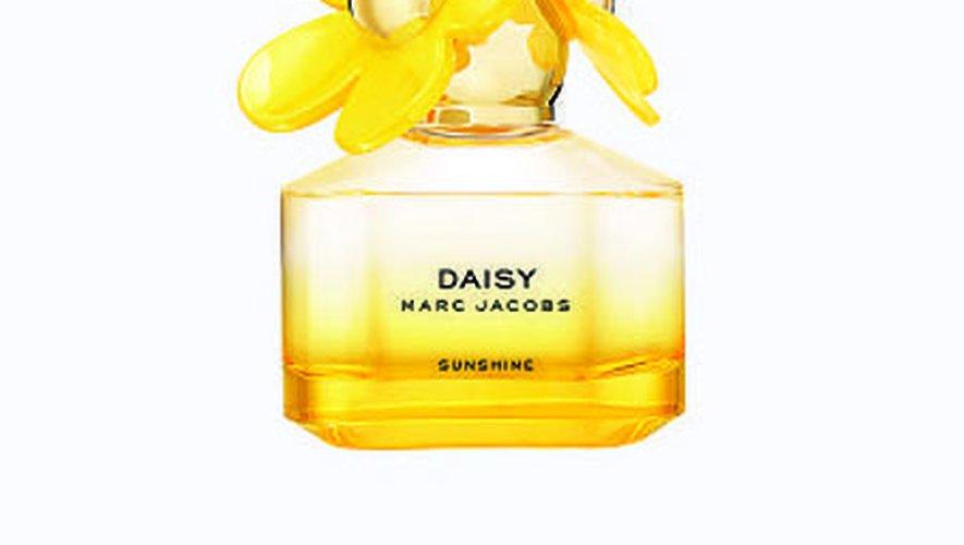 Daisy Sunshine de Marc Jacobs