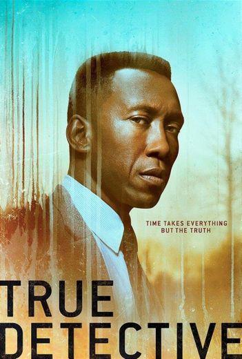 """""""True Detective"""" reviendra dimanche 13 janvier sur HBO aux Etats-Uni et dès le lendemain en France sur OCS"""