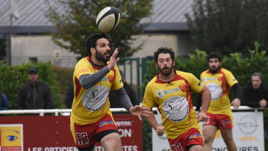 L'heure est à la reprise pour les footballeurs  et rugbymen
