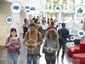L'addiction aux réseaux sociaux incite à faire les mauvais choix