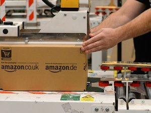 Le gouvernement veut obliger les plateformes de vente en ligne comme Amazon à s'assurer que la fin de vie (collecte, traitement, etc.) des produits qu'elles commercialisent est bien financée.