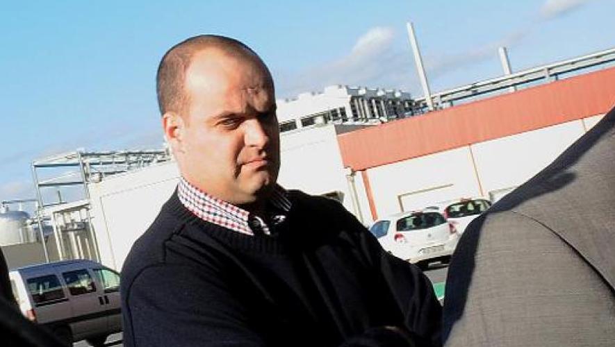 Jacques Poujol, le négiociant en bestiaux aveyronnais sera jugé dès lundi devant le TGI de Paris
