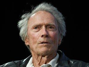 """La Mule"" de Clint Eastwood sortira le 23 janvier en France"