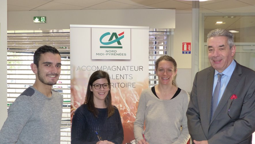 Zicabazac organise son tremplin le 25 janvier