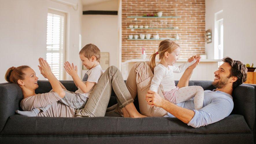 L'utilisation de gestes rythmés améliore les compétences narratives des enfants