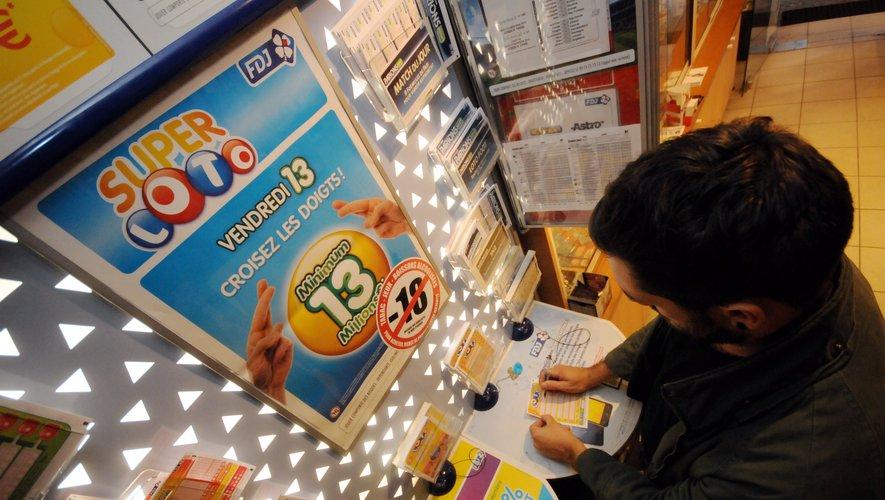 jeu loto casino dunkerque 2019