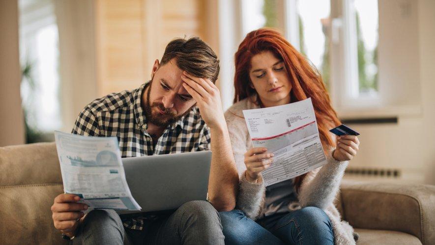 L'achat d'un bien à plusieurs, en indivision, est un acte risqué si l'un des acquéreurs a recours à un prêt pour payer sa part