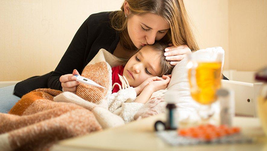 Dans la prévention du rhume, les croyances prévalent-elles sur la science ?