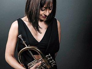 Le jazz à Millau lance sa saison en beauté.