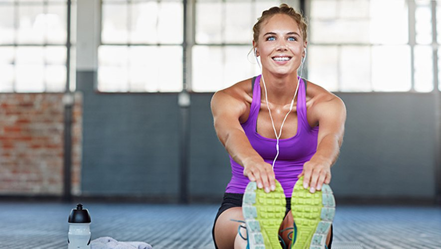 Les exercices d'aérobie pourraient améliorer les fonctions cérébrales des adultes, même les plus jeunes.