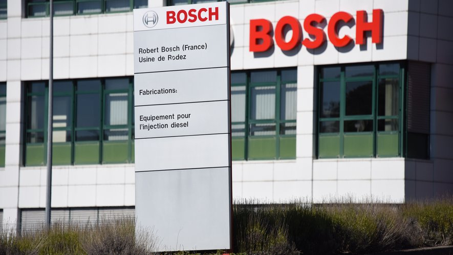 La décision du tribunal de Bobigny sera rendue jeudi 28 février.
