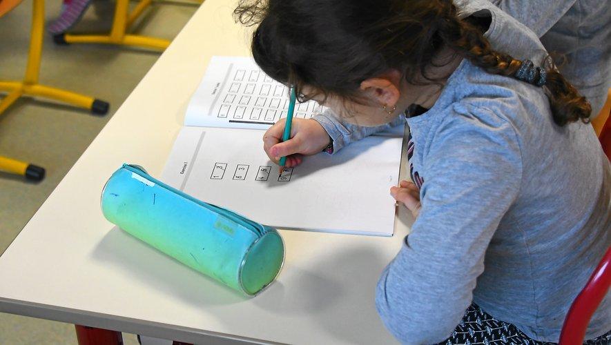 Les assistants de vie scolaire réclament un statut renforcé et des moyens.