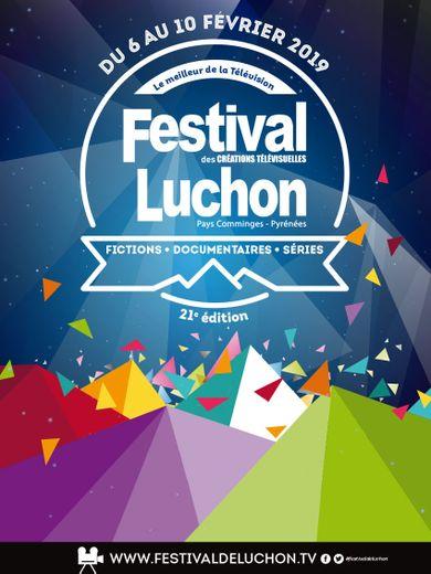 La 21ème édition du festival des créations télévisuelles de Luchon (Haute-Garonne) s'est ouverte mercredi pour cinq jours, avec cette année une forte présence du documentaire