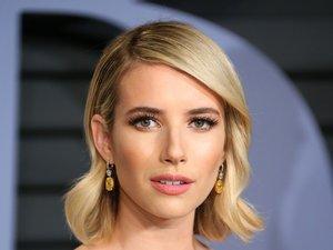"""Emma Roberts reviendra dans la prochaine saison de """"American Horror Story"""""""