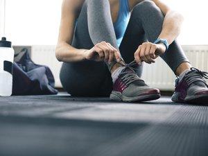 69% des Françaises aimeraient avoir plus de temps pour pratiquer une activité physique