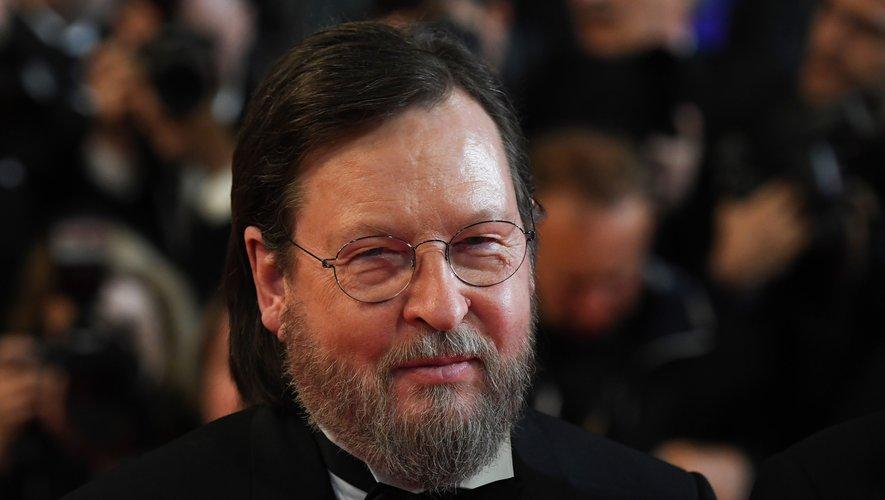 Le sulfureux réalisateur danois Lars von Trier a accepté un petit rôle dans un long métrage indépendant en mal de financement