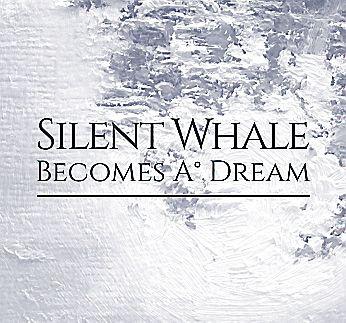 Depuis sa sortie en 2011, « Canopy », le premier album post-rock des Aveyronnais de Silent Whale Becomes A°Dream, continue à faire son chemin dans la sphère mondiale des amateurs du genre.