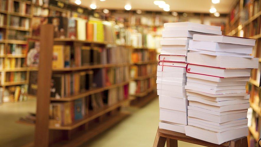 Après la Russie (en 2018) et avant l'Inde (en 2020), le salon Livre Paris, la plus grande manifestation littéraire de France, a choisi de mettre l'Europe à l'honneur de sa 39e édition
