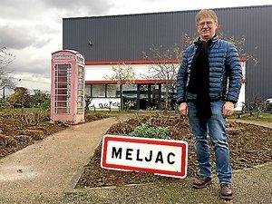 Créée en 1995 par André Bousquet, qui l'a baptisée du nom de son village natal en Aveyron, Meljac est leader français sur le marché des appareillages électriques de luxe, et en particulier les interrupteurs. L'entreprise qui compte 70 salariés est orpheline de son fondateur depuis mardi.