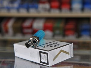 Le paquet de cigarette sera moins bon marché dans la Principauté d'Andorre.