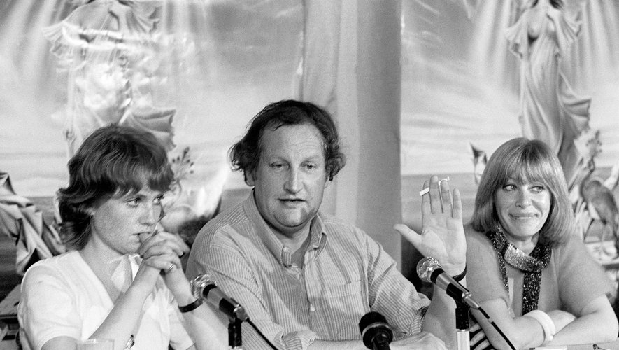 Disparition: Le cinéaste suisse Claude Goretta est mort