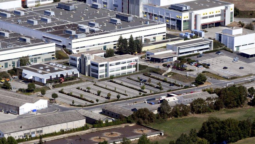 L'avenir de l'usine Bosch continue de soulever des inquiétudes.