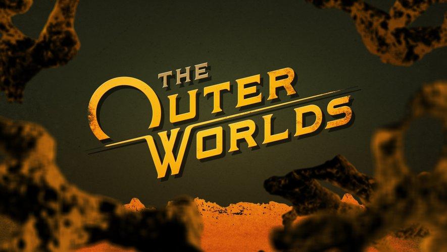 'The Outer Worlds' pourrait débarquer le 6 août prochain.