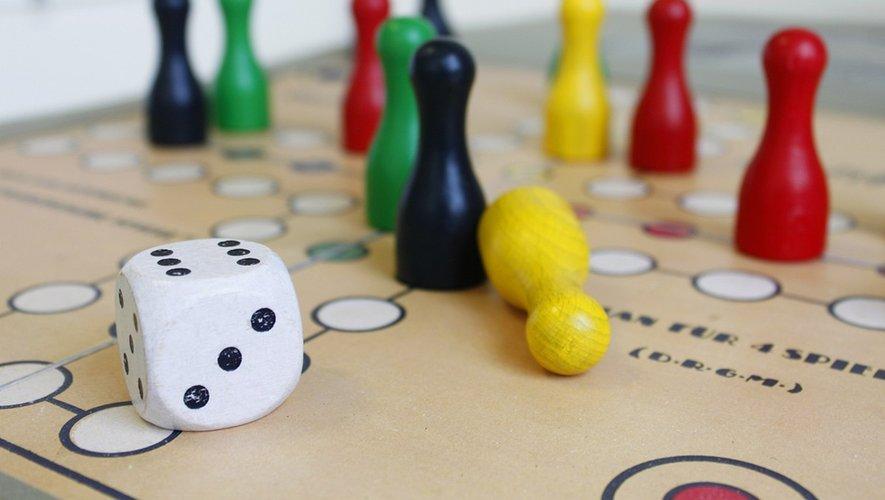 Apprendre à être bon joueur ? Pas simple…