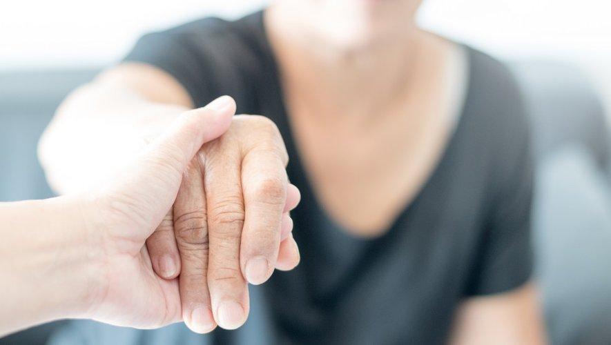 Aidants : une proposition de loi suffisante ?
