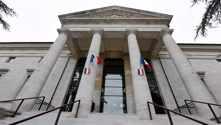 L'affaire était jugée mercredi 13 mars au tribunal correctionnel de Rodez.