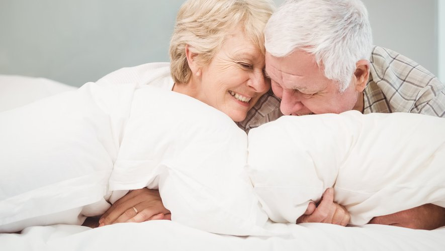 Maladies chroniques et sexualité : 4 astuces pour contrer la douleur