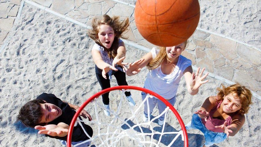 Le sport, un frein contre l'école buissonnière ?