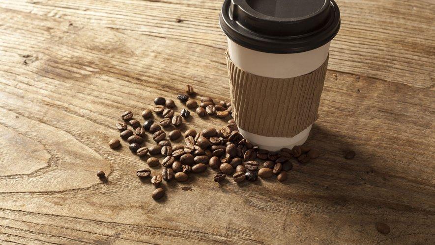 Cancer de la prostate : deux composés du café pourraient réduire la progression des tumeurs