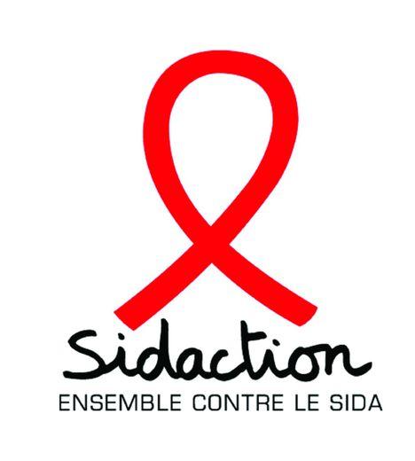 """""""N'oublions pas que le virus du sida est toujours là ! N'oublions pas de donner!"""" : 25 ans après le premier Sidaction, chaînes de télévision et radios lancent un nouvel appel aux dons lors d'un grand week-end de mobilisation du 5 au 7 avril."""