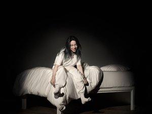 """L'album de Billie Eilish intitulé """"When We All Fall Asleep, Where Do We Go"""" paraîtra le 29 mars."""