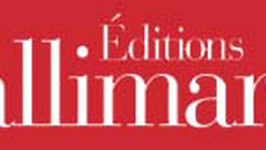 """La mythique collection de romans noirs de Gallimard """"La Noire"""" qui a publié entre 1992 et 2005 les plus grands noms du genre (Chester Himes, James Crumley, Cormac McCarthy, Raymond Chandler...) ressuscite jeudi après une """"pause"""" de quatorze ans."""