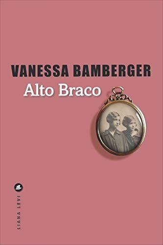 Un roman paru aux édition LLana-Levi.
