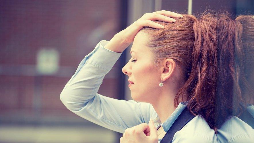 Le travail mentalement éprouvant expose les femmes au diabète