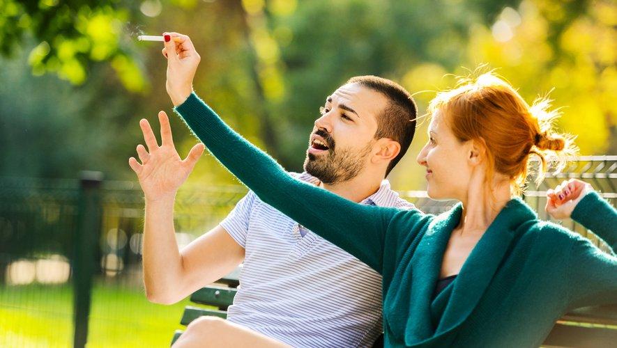 Le tabagisme passif pendant la grossesse augmente les risques de malformations cardiaques congénitales