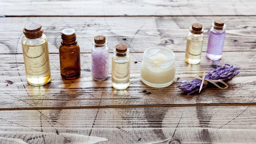 L'aromathérapie, comment ça marche ?