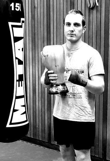 Lucas Lévi (75 kg).