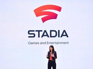Si des plates-formes de streaming avec abonnement existent déjà, comme Xbox Game Pass de Microsoft ou Origin Access Premier de l'éditeur EA Games, Google va plus loin avec l'annonce de la sortie prochaine de sa plate-forme Stadia.